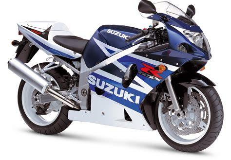 Suzuki 600 Gsxr by 2003 Suzuki Gsx R 600 Moto Zombdrive