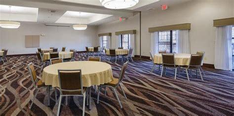 la quinta inn  suites  boone weddings  prices