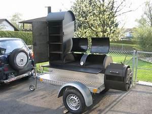 Smoker Holz Kaufen : 20 smoker trailer zu verkaufen grillforum und bbq www ~ Articles-book.com Haus und Dekorationen
