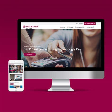 website  banca sassari