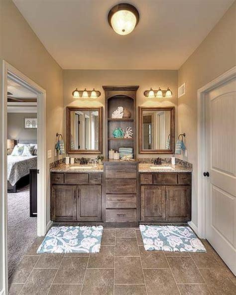 Bathroom Vanity Design Plans by Gorgeous Bathroom Vanity Mirror Design Ideas 15 In 2019