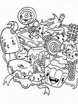 Coloring Candyland Pages Candy Drawing Colouring Printable Choo Colorings Demolition Derby Sheets Adult Train Draw Characters Getcolorings Getdrawings Stuff Clip sketch template