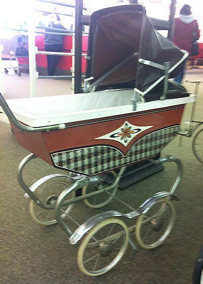 baby strler lustig 667 best baby prams carriages strollers images on pram sets baby prams and baby