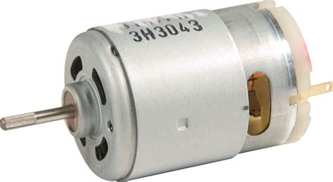 Johnson Electric Motors by 1 Johnson Nfc03lg 011 Low Voltage Dc Motors N From A S