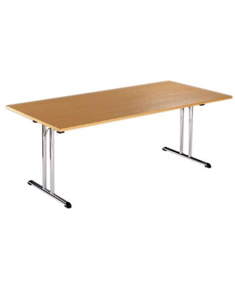 folding desk table folding table flexi table f2m computer desk 121 office