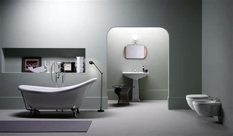 vasca da bagno ceramica classic 175 vasca da bagno by gsi ceramica
