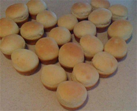 overnight yeast rolls overnight yeast rolls
