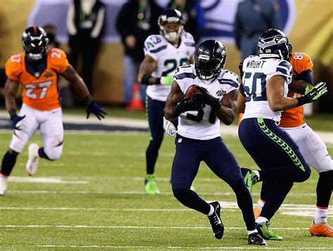 chancellor compares seahawks   super bowl winning