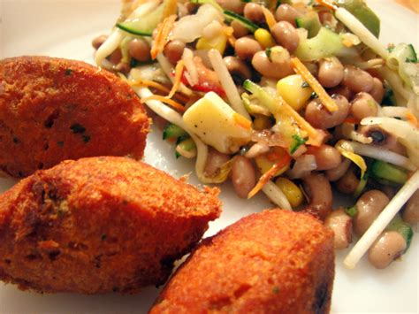 cuisine portugais cherche recette d amuse bouche portugais