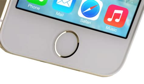 iphone 5s home button iphone 5s photo gallery