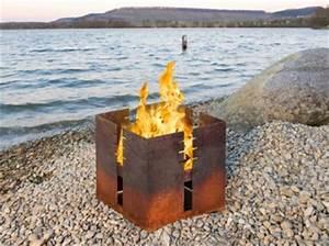 Elektrokamin Mit Heizfunktion : keilbach fidibus feuerstelle online kaufen kaminlicht ~ Markanthonyermac.com Haus und Dekorationen