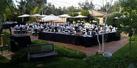 gold hill gardens weddings get prices for wedding venues