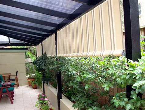 patio blinds fair price blinds adelaide