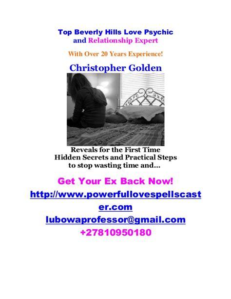 joining illuminati how to join illuminati and get rich 27835410199 durban