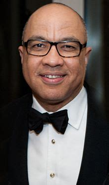 darren walker wikipedia