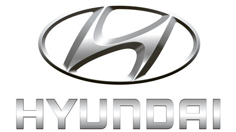 Hyundai Logo by Hyundai Logo Hyundai Zeichen Vektor Bedeutendes Logo