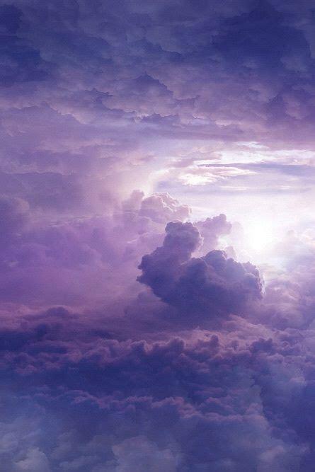 sky clouds  wallpaper image clouds beautiful sky