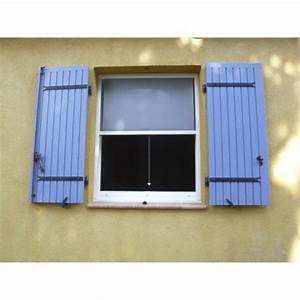Store Exterieur Fenetre : store de balcon manuel kocoon coffre int gral l m ~ Melissatoandfro.com Idées de Décoration