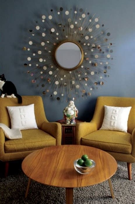 trendy nostalgia mid century modern furniture  pics