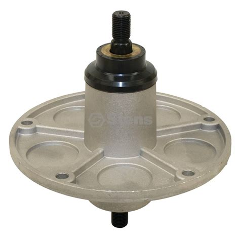 murray mower deck spindle stens 285 174 spindle assembly for murray 1001200ma