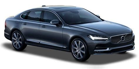 volvo  price check diwali offers images mileage
