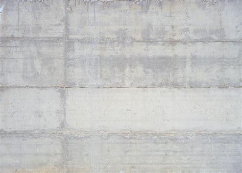 concrete wall diy concrete large tiles google search concrete walls pinterest concrete walls concrete