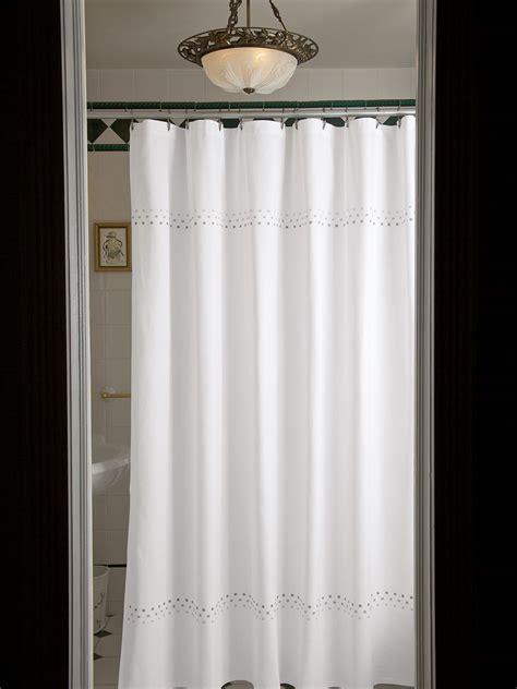 terry cloth shower curtains curtain menzilperde net