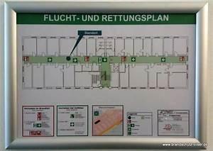 Feuerlöscher Berechnen : brandschutz vilser ihr brandschutzfachbetrieb aus frankfurt oder ~ Themetempest.com Abrechnung