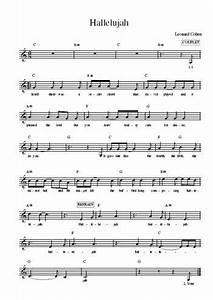 Rechercher Une Chanson Grace Aux Paroles : t l chargez la partition gratuite de la chanson hallelujah avec accords de guitare leonard cohen ~ Medecine-chirurgie-esthetiques.com Avis de Voitures