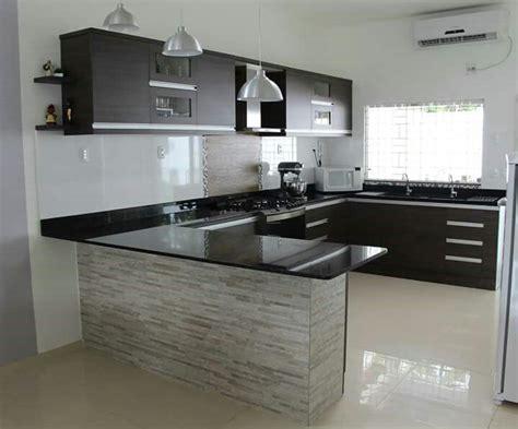 picture of kitchen designs 16 mejores im 225 genes de desayunadores para cocinas en 4191