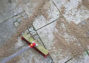Terrassenplatten Verlegen Auf Splitt : terrassenplatten preiswert verlegen ~ Michelbontemps.com Haus und Dekorationen