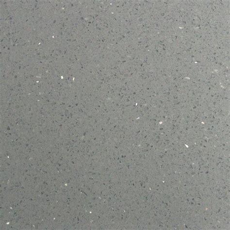 sparkle bathroom mirror quartz silver grey floor tile tile choice