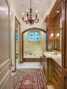 Elegant, Bathroom