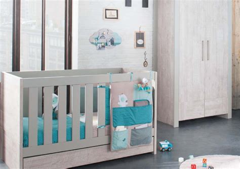 bébé 9 chambre chambres de bébé à pontarlier