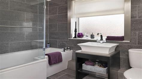 gray bathroom decorating ideas grey bathroom ideas dgmagnets com