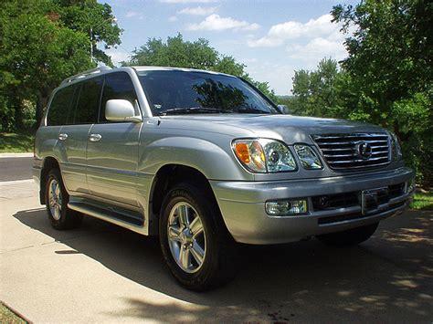 lexus truck 2010 used 2010 lexus rx 350 for sale edmundscom autos post