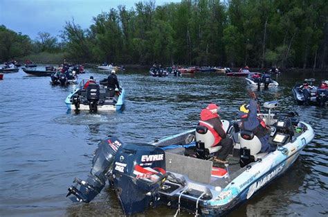 Walleye Boats For Sale In Wisconsin by Like Trout There S No