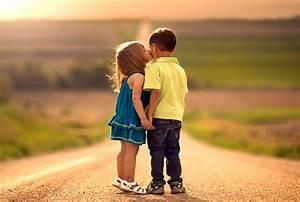 Best hd love couple wallpaper download In Windows Wallpaper Full HD with hd love couple ...