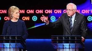 Democratic debate: Checking the claims on trade and gun ...