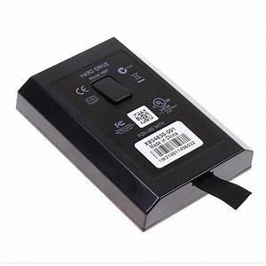 E Rainbow 250GB 250G Internal HDD Hard Drive Disk Disc For