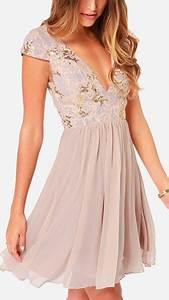Outfit Für Hochzeitsgäste Damen : kleid hochzeit gast 5 besten clothes sparkly ~ Watch28wear.com Haus und Dekorationen