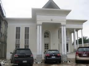 3 Or 4 Bedroom Houses For Rent by 4 Bedroom Duplex In Nigeria Joy Studio Design Gallery