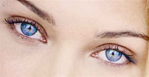 buy colored contacts colored contacts