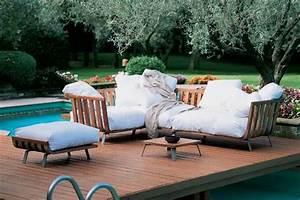 Coole Outdoor Möbel : ideen terrasse outdoor mobeln m belideen ~ Sanjose-hotels-ca.com Haus und Dekorationen