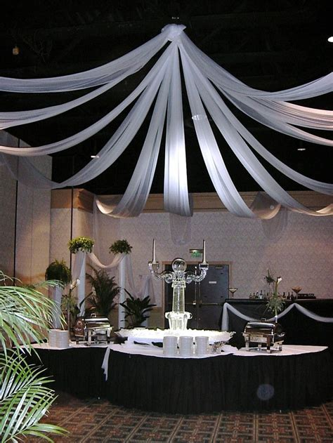 Draping Cloth On Ceiling - 51 best fabric ceiling draping images on