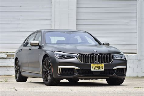 2017 Bmw 7 Series by 2017 Bmw 7 Series Review Carfax Vehicle Research