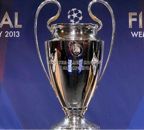 Latest news, fixtures & results, tables, teams, top scorer. El campeón de la Champions puede ganar 54,5 millones - AS.com