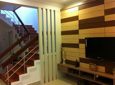 Nice Interior Wall Designs #10 Interior Wall Paneling