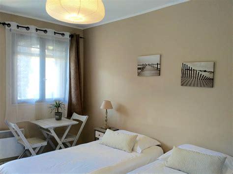 chambre hotes cap ferret l 39 océane cap ferret chambre d 39 hôtes et appartement à
