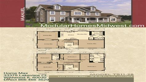 open floor house plans two 2 open floor plan single open floor plans